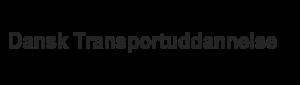 Dansk Transportuddannelse